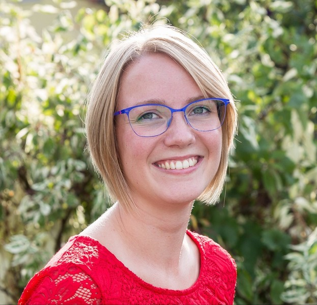 Angelika Guttmann