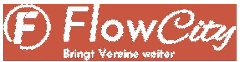 FlowCity - Bringt erfolgreiche Vereine weiter