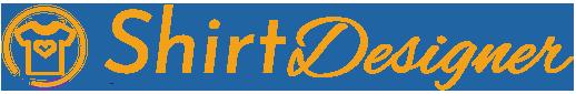 Vereins Shirts ShirtDesigner Logo